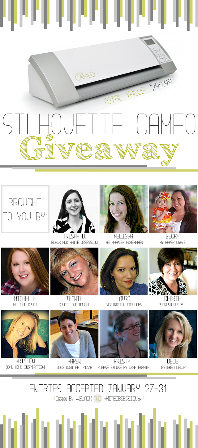 January-Silhouette-Cameo-Group-Giveaway-11-Bloggers