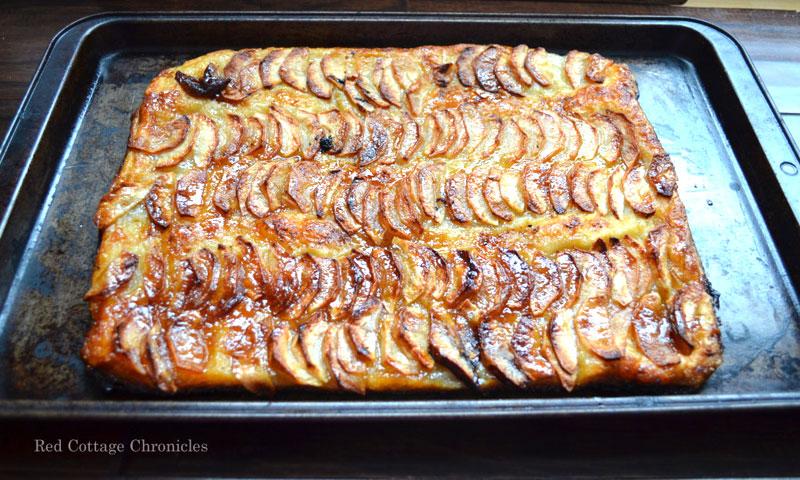 apple-tart-1024x615