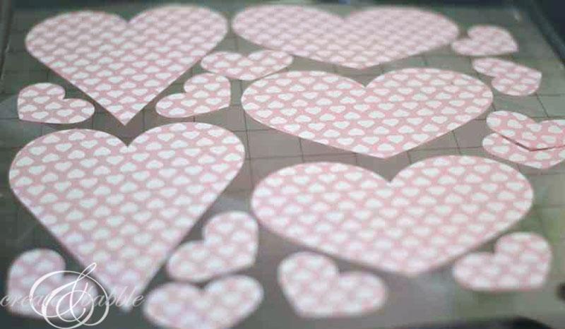 heart-onesies-7
