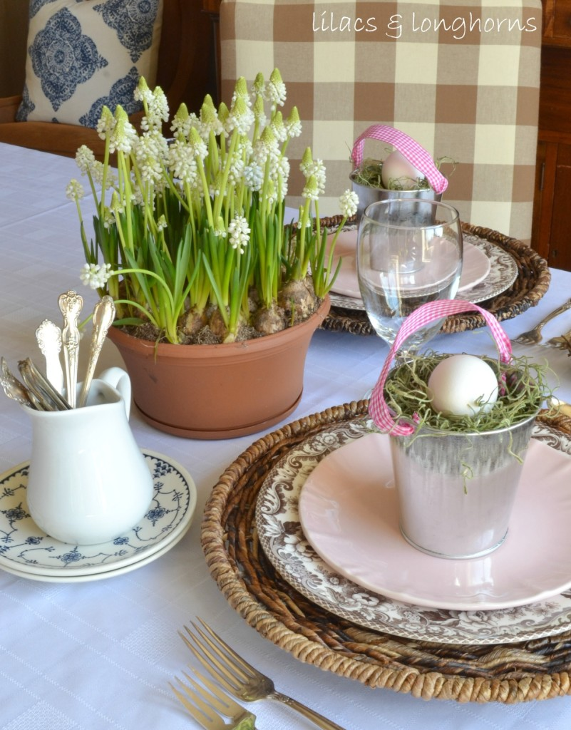Lilacs and Longhorns_spring-tablescape2-801x1024