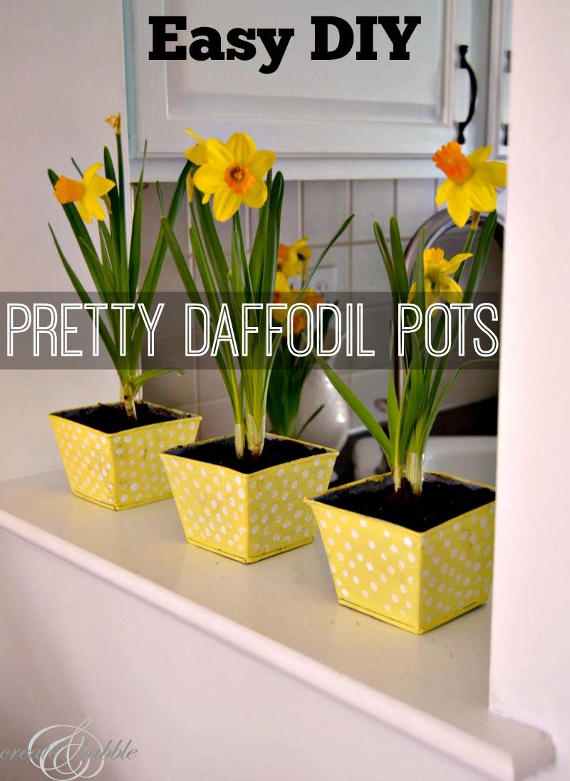 diy-painted-pots-by-createandbabble.com
