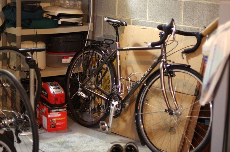 bike-storage-4