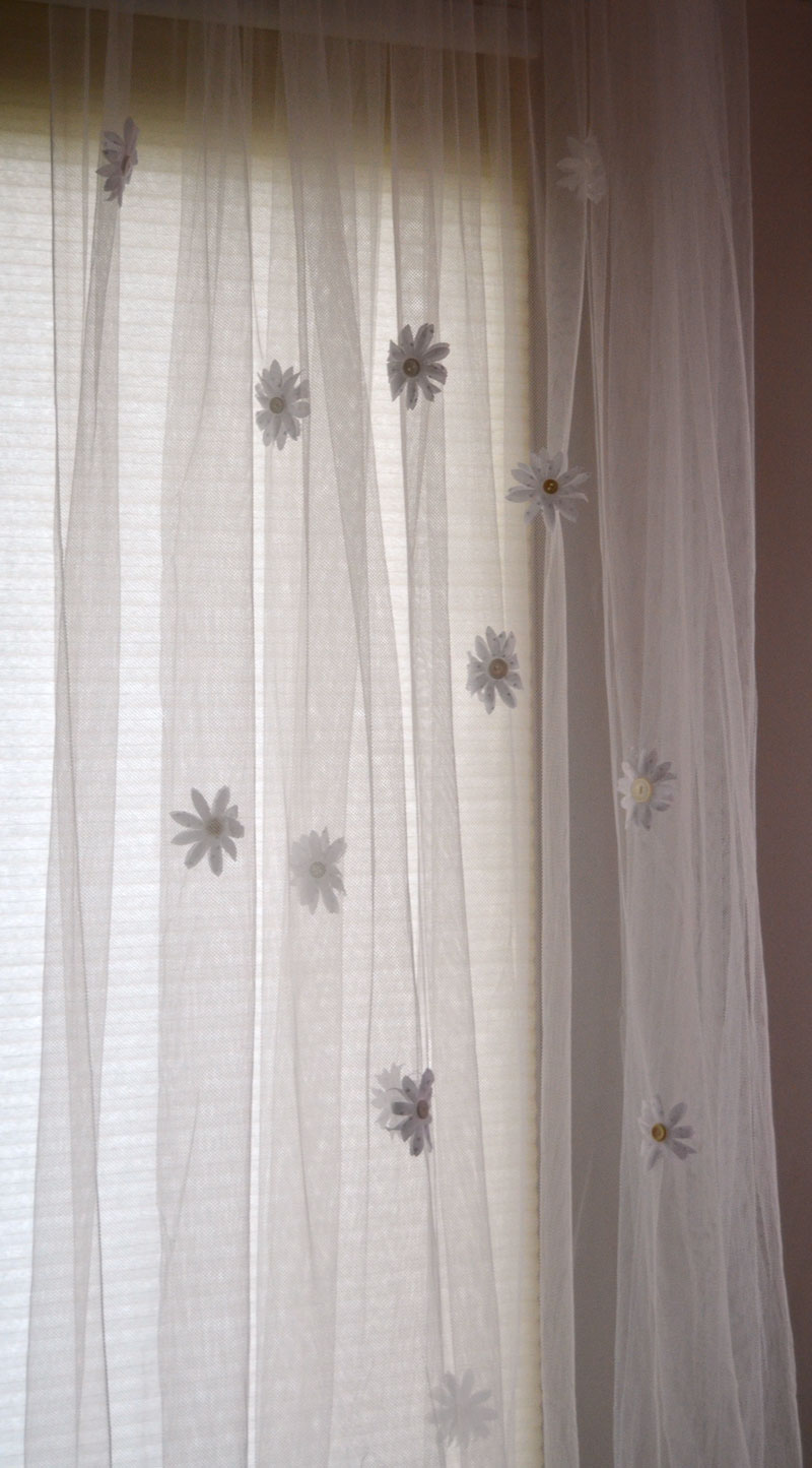 fabric-floer-embellished-curtains-by-createandbabble.com