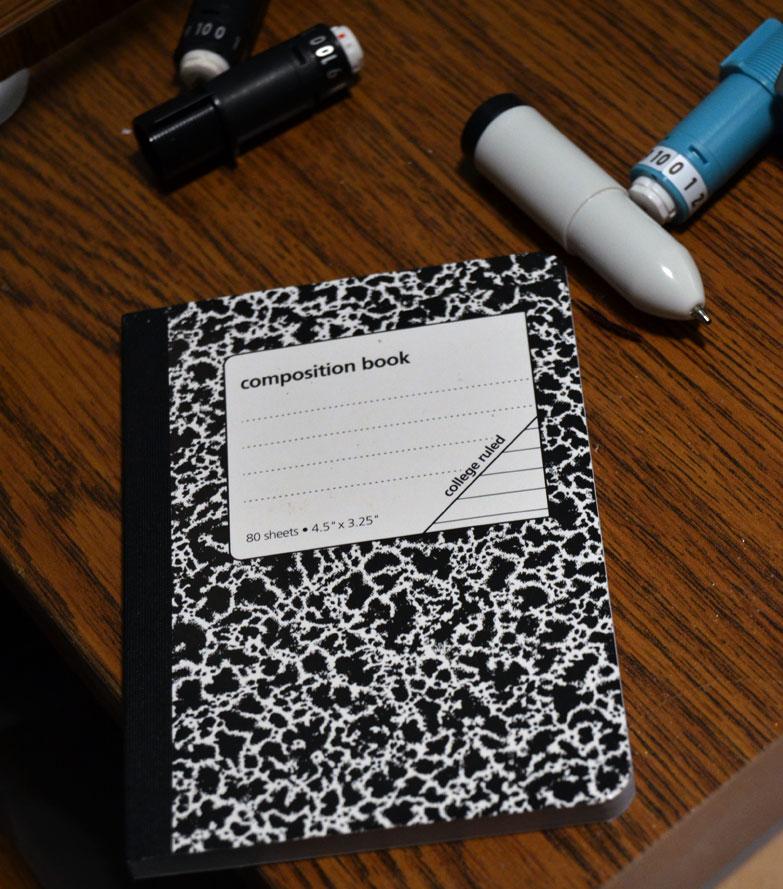 notepad-cover-createandbabble.com