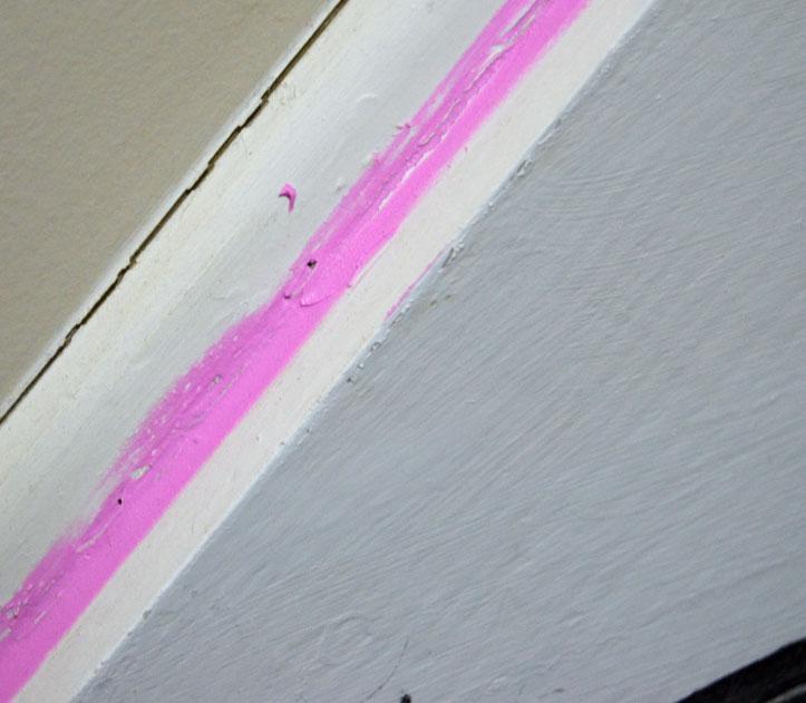 pink-spackle