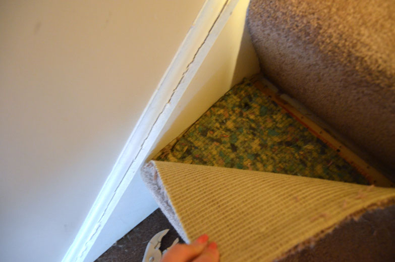 diy-staircase-makeover