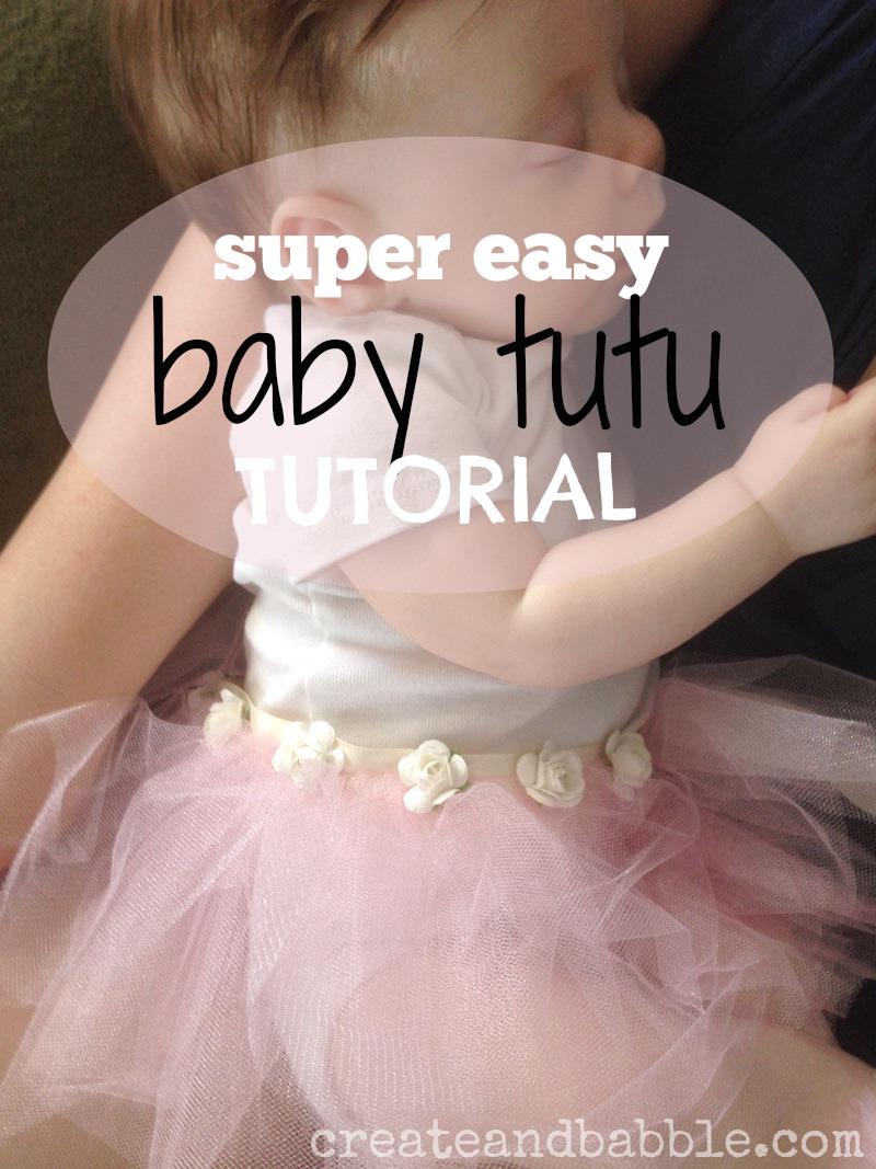 baby-tutu-tutorial