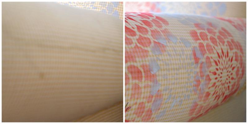 chair-makeover-stencil-createandbabble.com