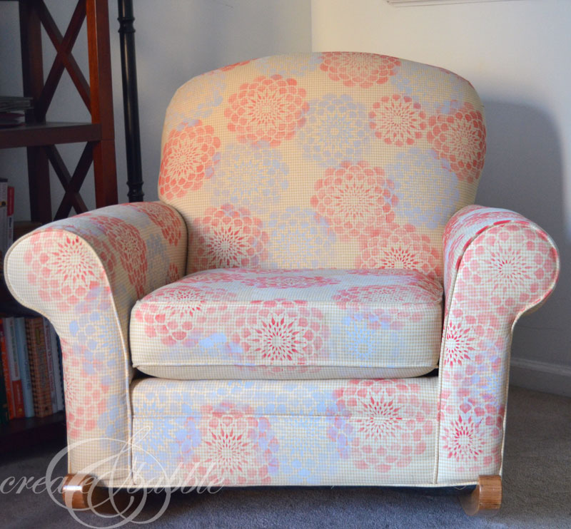 chair-makeover-createandbabble.com