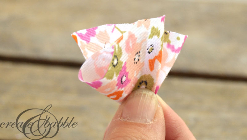 fabric-flower-baby-headbands