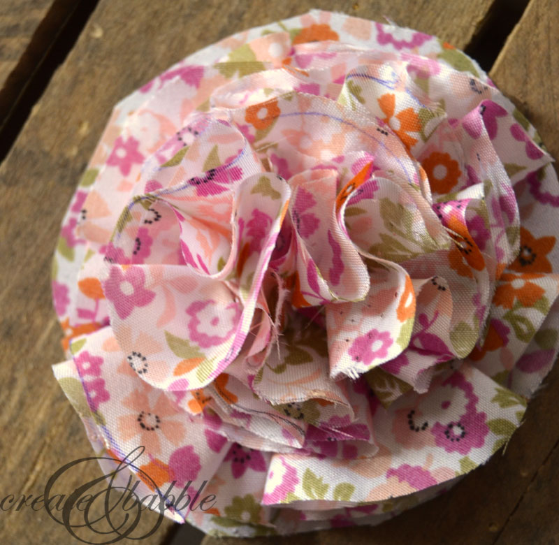 fabric-flower-baby-headband