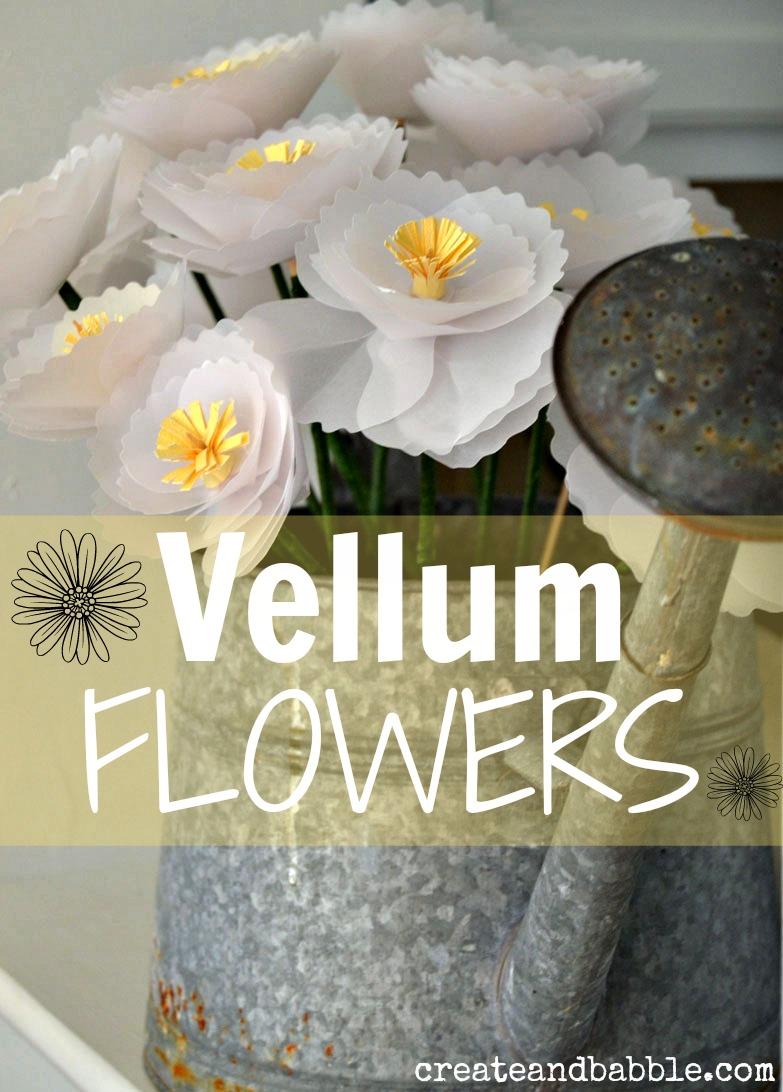 vellum-flowers-createandbabble.com
