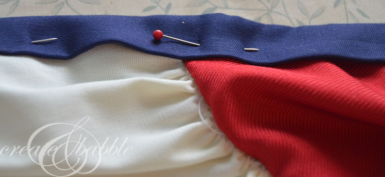 easy-patriotic-bunting-createandbabble