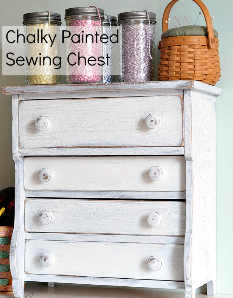 americana-chalky-paint-review