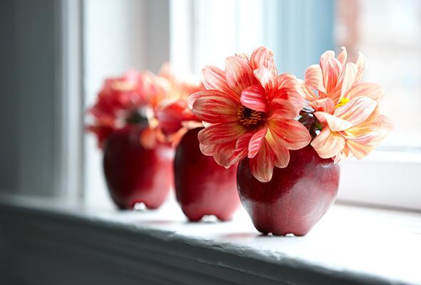 fresh-cut-flower-ideas-2-size-3