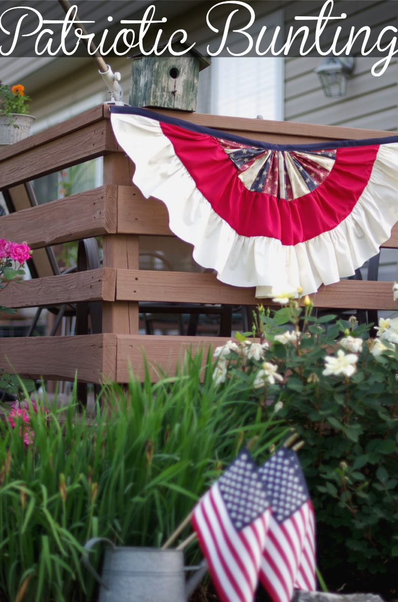 easy-to-make-patriotic-bunting-createandbabble