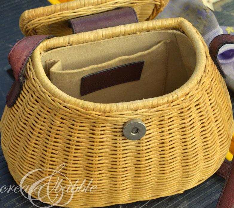 purse-turned-planter-2