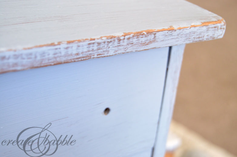 sewing-chest-painted_createandbabble