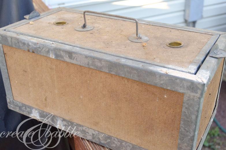 worm-box-redo