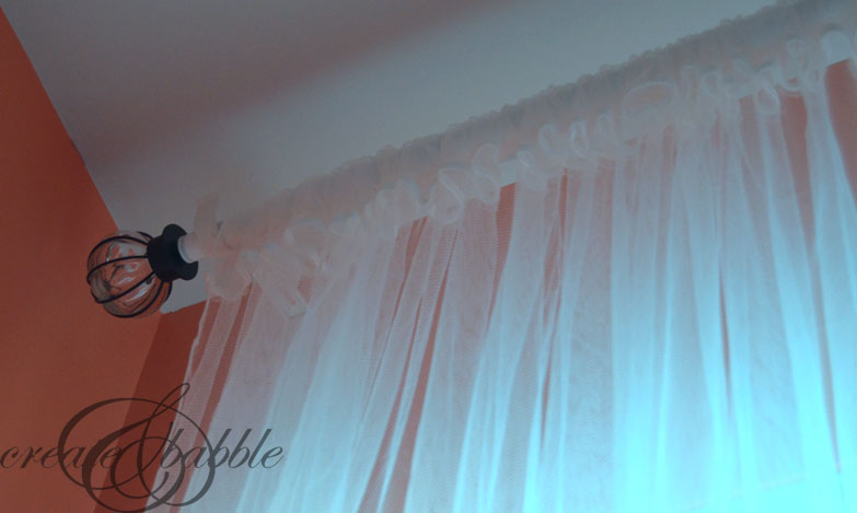 hanging-curtain-rods-6