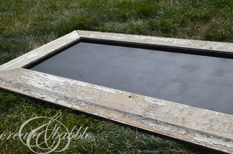 diy-salvaged-wood-chalkboard-createandbabble