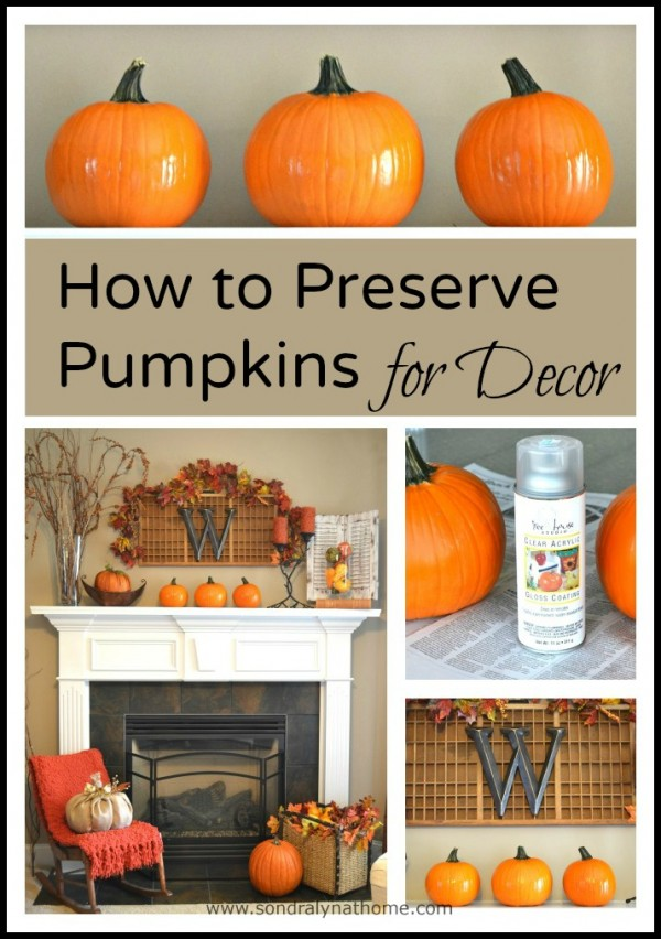 How-to-Preserve-Pumpkins-for-Decor-Sondra-Lyn-at-Home1