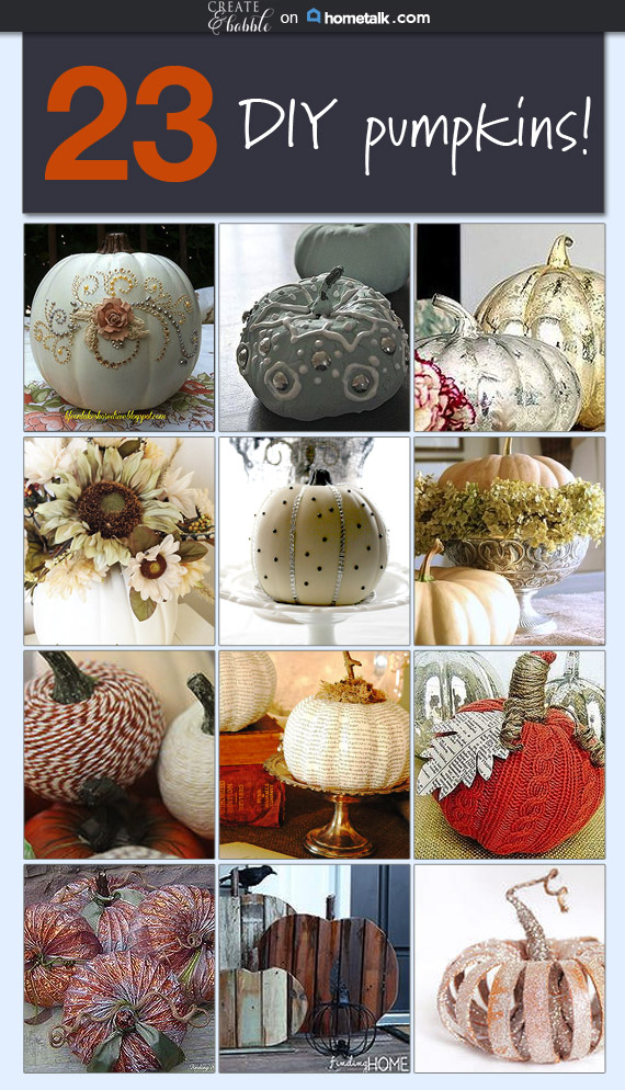 pretty-pumpkins-createandbabble.com
