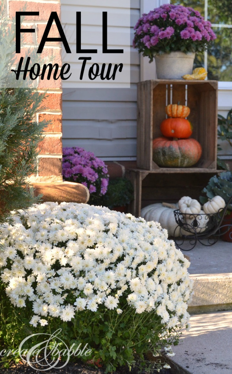 fall-home-tour-createandbabble.com