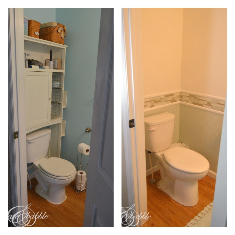 Powder-room-before-after