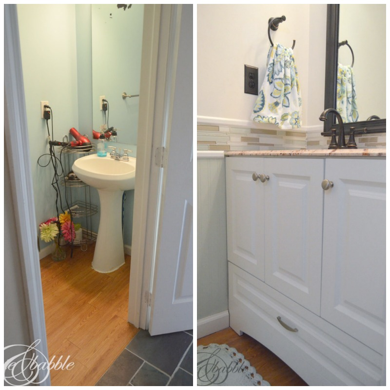 Powder-room-before-after-createandbabble