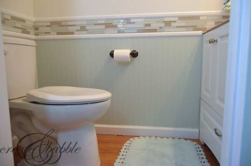powder-room-remodel