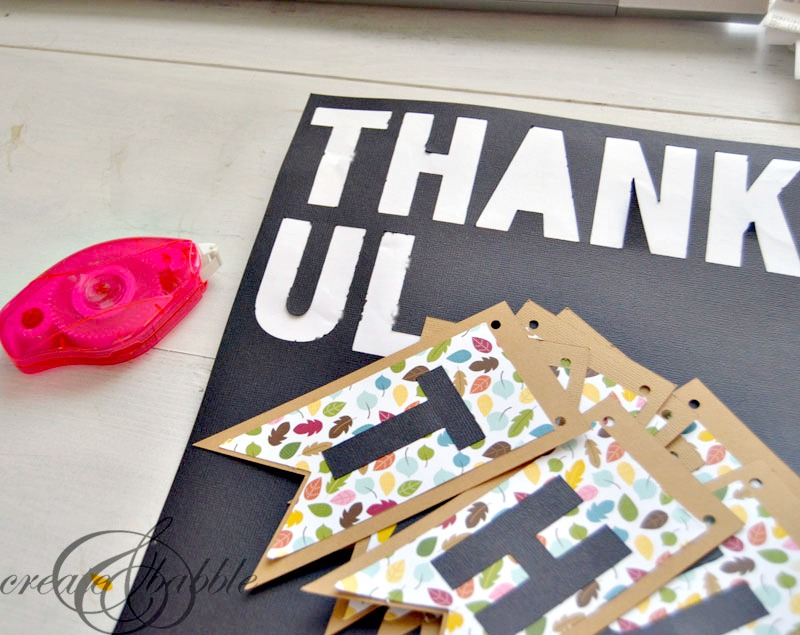 thankful-banner-createandbabble.com