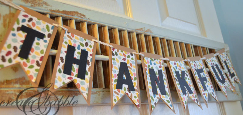 thankful-banner-createandbabble
