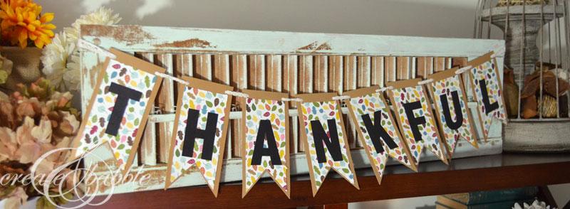 thankful-banner
