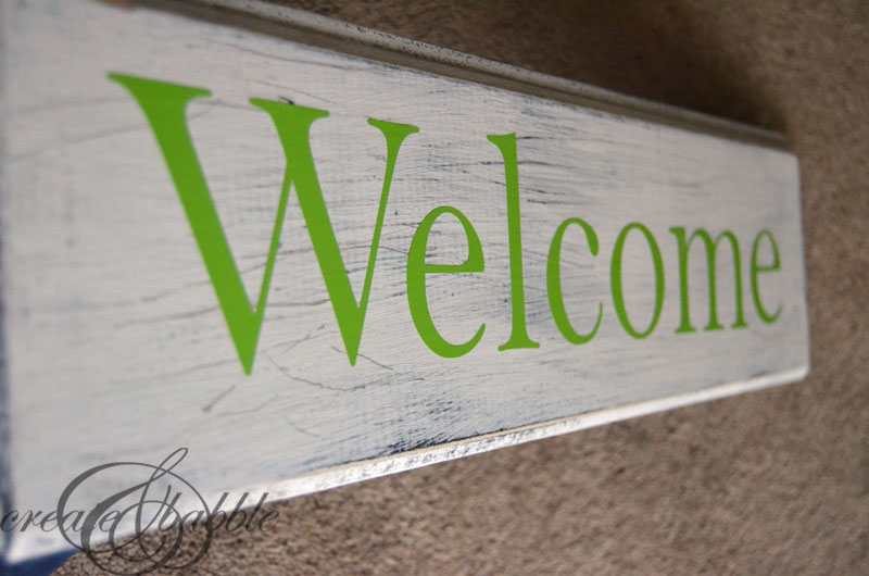 welcome-sign-step-6