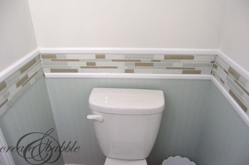 wood-trim-powder-room