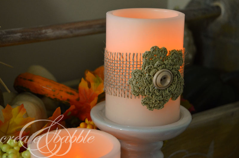 decorate-plain-candles
