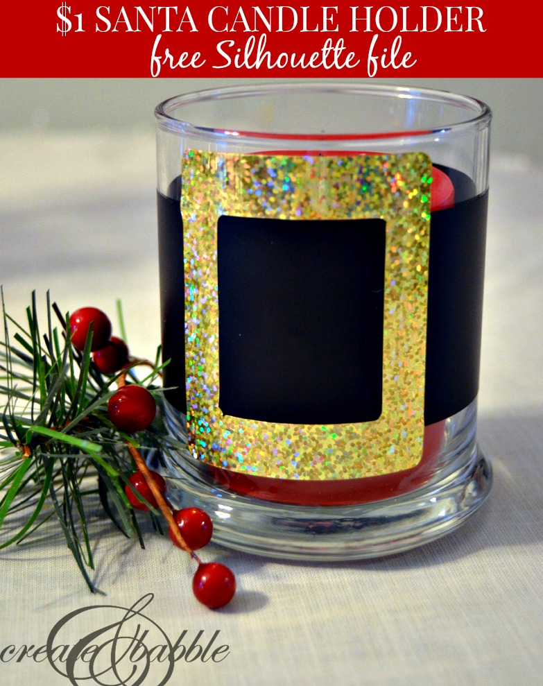 santa-candle-holder-createandbabble.com