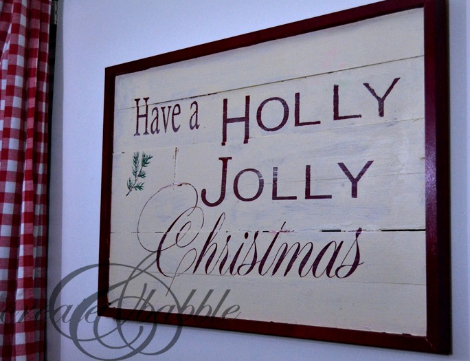 PB-inspired-christmas-wall-art