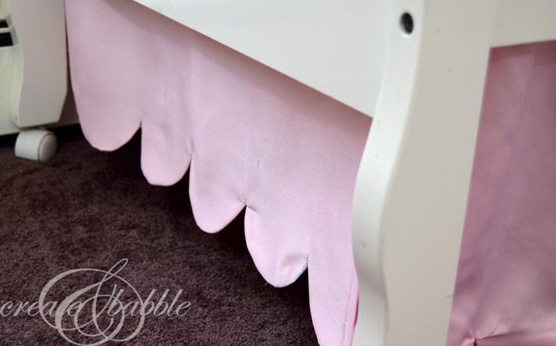diy-scalloped-edge-crib-skirt