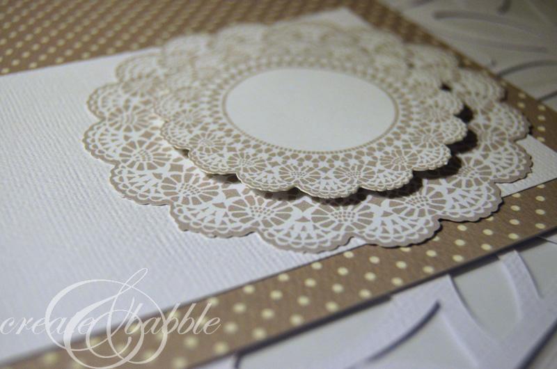 scrapbook-gift-8