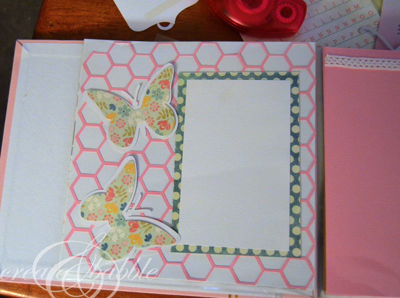pre-made-scrapbook-gift
