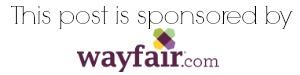 sponsorship-disclosure