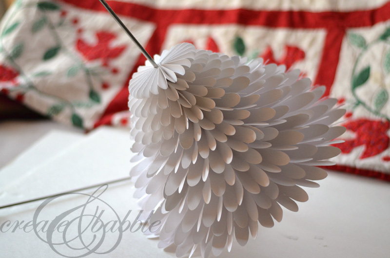 white-paper-medallion-christmas-tree