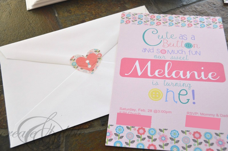 print-cut-birthday-invitations