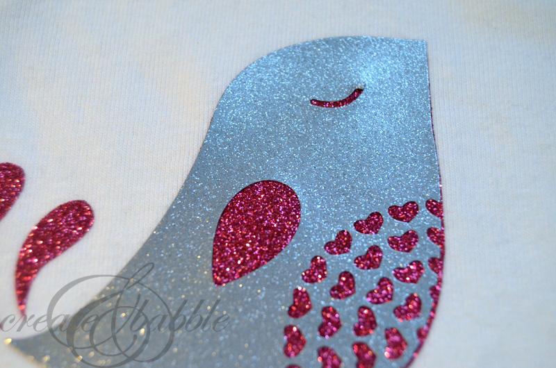 valentines-day-onesie