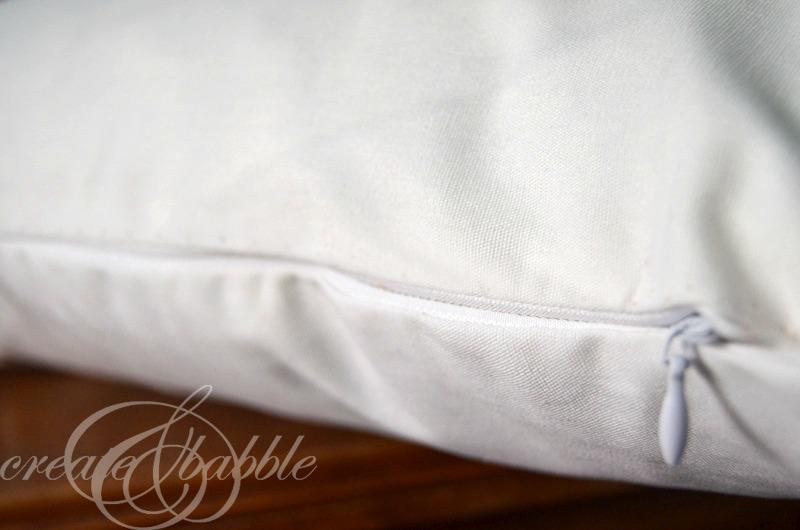 applique-pillow-tutorial