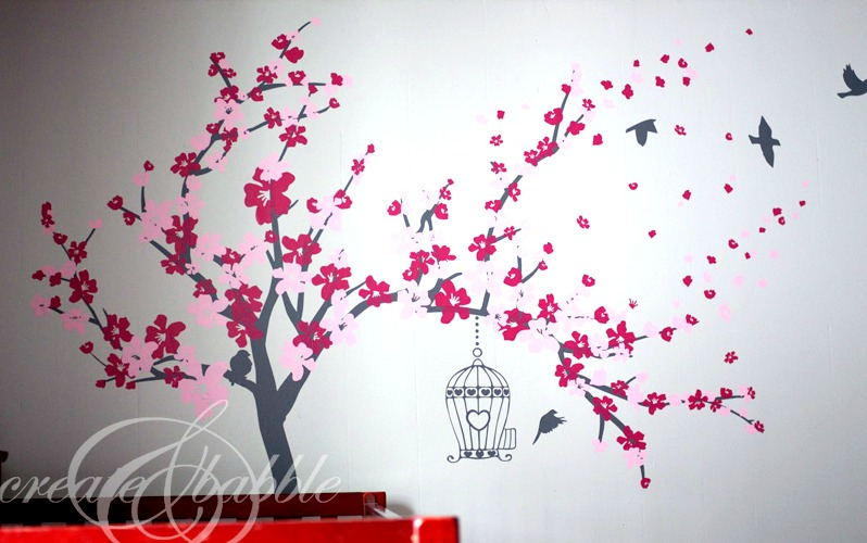 vinyl-wall-decal