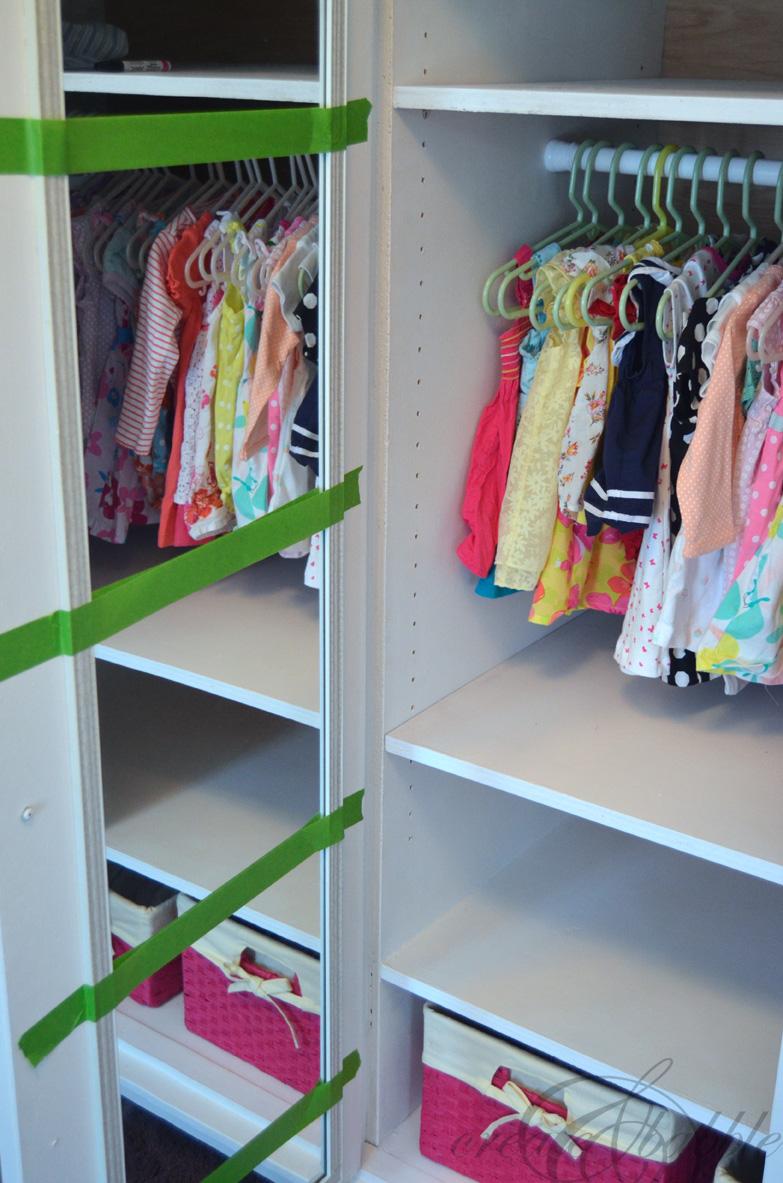 diy-armoire