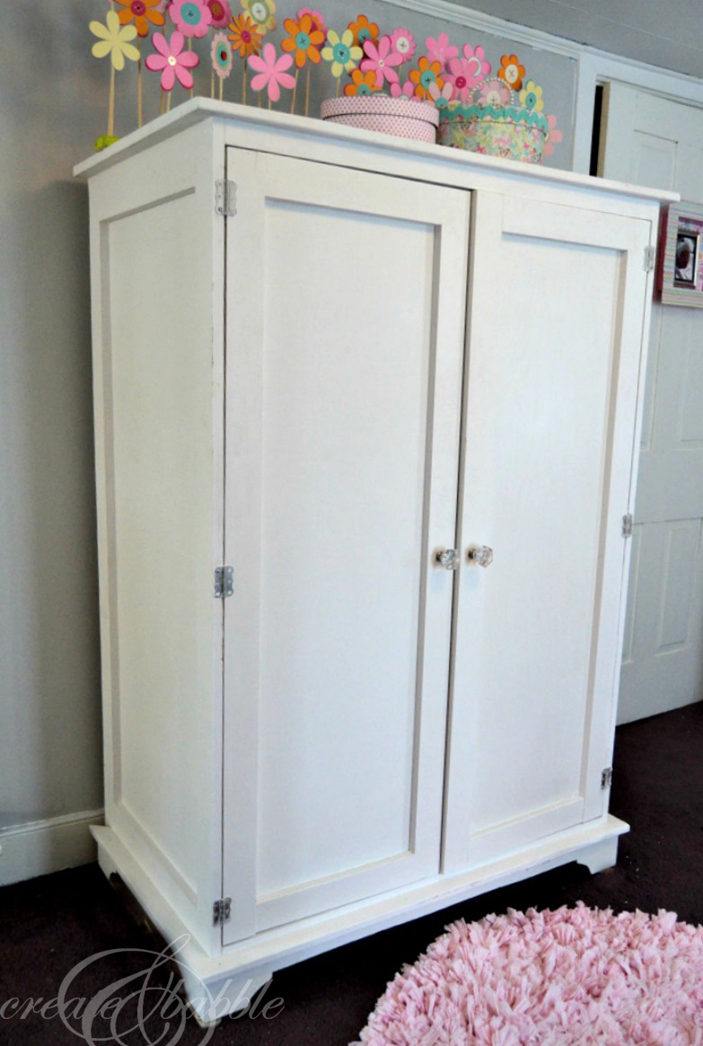 building-an-armoire